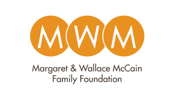 Margaret and Wallace McCain Family Foundation